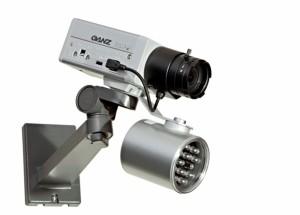 sistemedesupravegherevideoexteri-1363214108