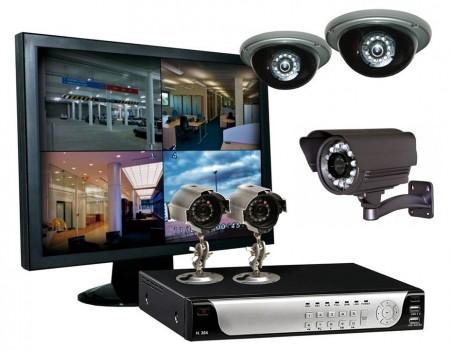 supraveghere-video